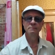 Александр 52 Нижний Новгород