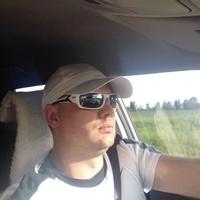 Эдуард, 37 лет, Козерог, Псков