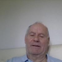 Федор, 78 лет, Рыбы, Красногорск