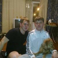 Иван, 32 года, Овен, Иркутск