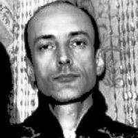 Stiv, 48 лет, Близнецы, Херсон