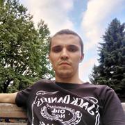 Алан Андреевич 31 Владикавказ