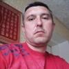 Алексей, 43, Краснодон