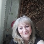 Начать знакомство с пользователем Алевтина 41 год (Близнецы) в Никольске (Пензенская обл.)