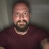 Adam, 32, Charlotte