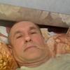 Владимир, 46, г.Новосибирск