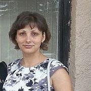 Анна 35 лет (Весы) Волжск