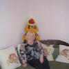 Марина Владимировна, 55, г.Адыгейск