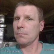 Владимир Тимошичев 43 Устюжна