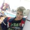 Марина, 43, г.Белово