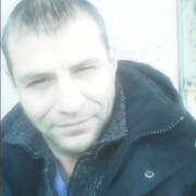 стас 42 Новокузнецк