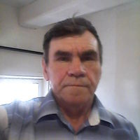 Александр, 71 год, Рыбы, Сыктывкар