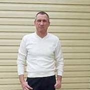 Сергей, 48, г.Каневская