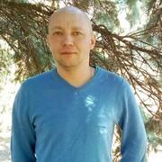 Александр 40 Ульяновск