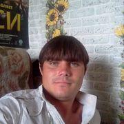 Иван, 31, г.Черниговка