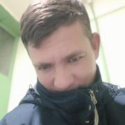 Ваня 30 Севастополь