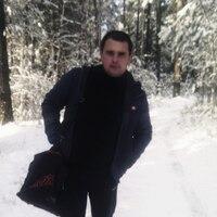 Максим, 28 лет, Близнецы, Столбцы