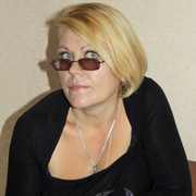 ТАТЬЯНА, 57, г.Малаховка