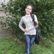 Нина, 26, г.Арзамас