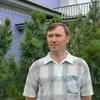 Ринат, 48, г.Глазов