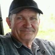 Владимир, 65, г.Усть-Каменогорск