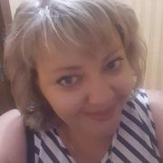 Ирина 44 Курск
