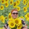 Наталья, 50, г.Нефтекамск