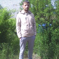константин, 35 лет, Водолей, Братск
