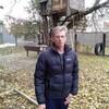 Слава К, 49, г.Изобильный