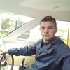 Алекс, 35, г.Железногорск