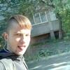 Владислав, 21, г.Авдеевка