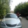 Метис, 40, г.Павлодар