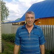 Александр 60 Богатое