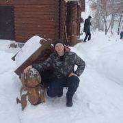 Виктор 31 Екатеринбург