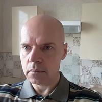 Вячеслав, 54 года, Дева, Москва