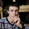 Мавлон, 30, г.Москва