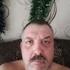 Сергеи Абашин, 44, г.Самара