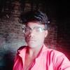 Ankirte Mishra, 30, г.Дели