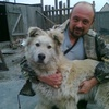 Александр, 50, г.Черногорск