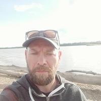 денис марков, 48 лет, Лев, Томск