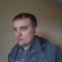 Константин, 36 лет, Козерог, Нижний Новгород