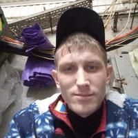 Сергей, 31 год, Скорпион, Песчанокопское