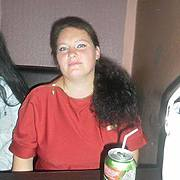 Мария 37 лет (Овен) Александров