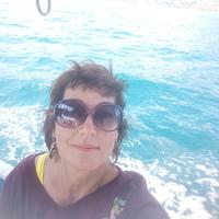 Татьяна, 51 год, Водолей, Новосибирск