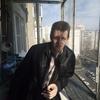 Александр, 49, г.Липецк