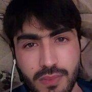 Ахмад Зоир, 33, г.Сураж