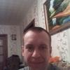 Дмитрий, 32, г.Солигорск