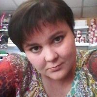 Елена, 42 года, Рак, Иркутск