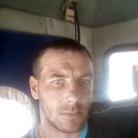 Сергей, 35 лет, Рыбы, Новосибирск