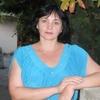 людмила, 53, г.Татарбунары